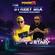 DJ Livitup ft. DJ J STAR on Power 96 (March 19, 2021) image