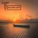 TAPROBANE TUNES Episode 045- KULUNU JAYY ( Sri Lanka ) image
