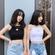 Việt Mix 2019 - Siêu Phẩm - Em Gì Ơi & Bước Qua Đời Nhau - Nguyên Xi Mix image