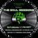 Visceral Soul Presents: The Soul Sessions #005 w/ DJ Twister image