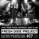 Jazz Standard: The Fresh Dixie Project Live From Pizza Express Jazz Club image