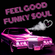 Feel Good Funky Soul (vol 13) image