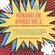 Sesiones Meztizas - Humanos en Apuros vol. 5 image
