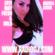 Andrea Godin - EP21 Fresh & Wild - May 2021 www.RadioGJ.com image
