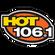 DJ Xcess HOT 106.1 5-23-14 image