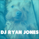 DJ Ryan Jones - You Better Call Molly (Live April 2014) image