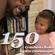 Cratebeats Radio Episode 150!!! image