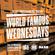 Nick Bike - World Famous Wednesdays on Beat Junkie Radio [3JULY19] image