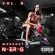 Workout N-ER-G (Energy) Vol. 6 image