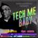 TECH ME BABY!!! - EPISODE 01 - 9.26.2020 image