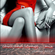 chill and lounge mix oktober 2014 image