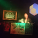 Mixmaster Morris @ Dark Horse Moseley 2 image