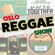 Oslo Reggae Show 30th March - Freshest Reggae Releases /// Deepest Roots Revives image