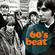 60's Beat image