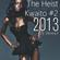 The Heist - Kwaito #2 - Dj Stevey3 image