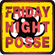 Alex Pepper - Best of Friday Night Posse (aka ULTIMATE CLUBLAND) image