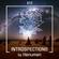 Introspections by Hanuman #012 image
