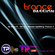 Dj Vero R - RadioTrancePassion - On the Waves Uplifting Trance 3 | | Trance Set support # 1100 image