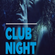 MiKel & CUGGA-CLUB NIGHT ((HOUSE)) image