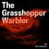 Heron presents: The Grasshopper Warbler 061 w/ Cari Lekebusch image