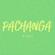 PACHANGA RADIO #009 image