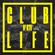 Tiësto - Club Life 679 (AFTR:HRS Stay At Home Special) image