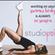 Studio Poise September 2016 Mix image
