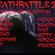 DEATHRATTLE 22 ~ Death Aroma Edition image