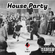House Party Vol. 1 image