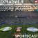 Extratime.ie Sportscast Episode 116 - World Cup Update from Kaliningrad - League of Ireland Returns image