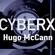 Hugo McCann - Radiate - Nov 2020 (Pt1) image