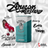 Azucar MixShow #51- DJ Royelle image
