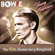 Bowie Young Americans The 45th Anniversary Songbook image