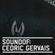 SoundOf: Cedric Gervais image