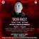 909 RIOT 24th July CRT Live Stream (Techno Set) image