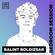 Balint Boldizsar - BETWIXT Bedroom Sessions #044 image