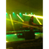 2020 Retro Mix Április No:2 image