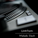 #DetcelesYxesSsab - Mixed by LinhTom image