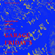 Garage Friday's Episode #012 image