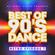 """Retro Episode 7 """"Best of 90's Dance"""" image"""