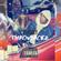 DJ ADLEY #THROWBACKZ Vol 2 (Old School R&B) Biggie, Ashanti, Mase, Pdiddy etc image
