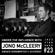 Jazz Standard: Under The Influence with Jono McCleery image
