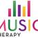 Dj Laurentiu Murea - Music Therapy November 2020 image