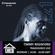 Timmy Regisdord - Traxsource Live 29 APR 2019 image