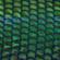 Twin Peetz : Microscopic 037 (June 2017) image