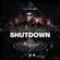 DJ EGO- SHUTDOWN MIX #102 (Explicit) image