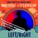 Left/Right RIPEcast BOC-IAND Mini Mix image