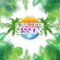 Globalization Sessions June Week 4 (Solo Set) image