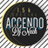 Accendo /|/ Dj Nech [1.5k Special] image