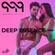 Deep Essence #109 (Radio Marbella) August 2021 image